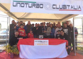 1-incontro-2018-unoturboclubitalia-sezione-campania-18