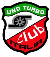 Uno Turbo Club Italia