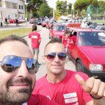 SAPORI % Motori 2019 U.T.C.I. SEzione Abruzzo